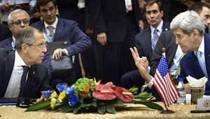 هذه بنود خطة وقف الأعمال العدائية في سوريا لكلا الطرفين