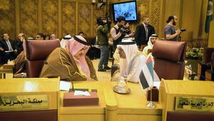 بعد تمديد مهلة المطالب.. وزير خارجية البحرين: نتطلع لتجاوب قطر.. وقرقاش: البديل عسير على الجميع