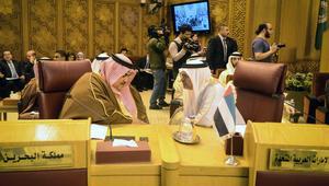 بعد تصريحات وزير خارجية البحرين حول أزمة قطر.. قرقاش: صوت الخليج العربي