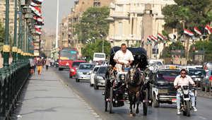 أحمد عبد ربه يكتب: مصر 2030.. شهادة عن عمل محترم كان يجب أن يأخذ مساراً مختلفاً