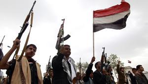 مصادر لـCNN: مقتل 28 جنديا يمنيا من جيش هادي قبل ساعات من سريان وقف إطلاق النار