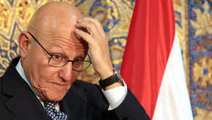 رئيس الحكومة اللبنانية بعد مظاهرات السبت: يجب محاسبة المسؤولين عن إطلاق النار.. ومقبلون على وضع مالي قد يصنف لبنان من الدول الفاشلة