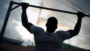 تأثير لعب الرياضة بعد الإفطار على الجسم