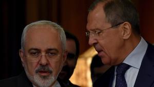 تزامنا مع إعلان الجسر البري بين مصر والسعودية: روسيا وإيران تبحثان ربط بحر قزوين بالخليج