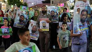 """المحكمة الإسرائيلية العليا تعلق الاحتجاز الإداري لـ""""علان"""".. و""""الأسير الفلسطيني"""": التفاف على إضرابه عن الطعام"""