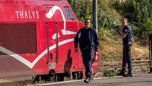 مسؤول تركي لـCNN: اسم أيوب الخزاني لم يصل الاستخبارات التركية من نظيراتها بأوروبا