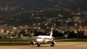 """طلب روسيا """"إغلاق المجال الجوي اللبناني"""" 3 أيام يثير بلبلة.. وجنبلاط ساخراً: زيارة ناجحة لباسيل الى موسكو"""