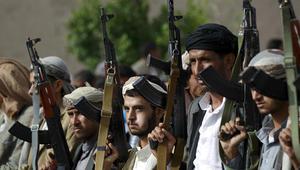 الناطق باسم الحوثي: لا تأثير للاتفاق بين أنصار الله والمؤتمر الشعبي على محادثات الكويت
