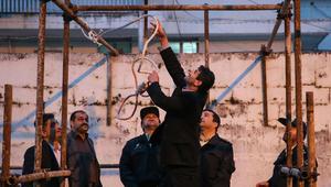 العفو الدولية: إيران تتصدر تنفيذ الإعدام في الشرق الأوسط بستة أضعاف السعودية.. والاستثناء عُمان وإسرائيل