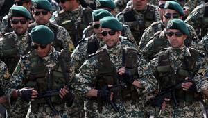 إيران: داعش والنصرة أعداء صغار.. وأمريكا لا تجرؤ على مهاجمتنا لأن أصابعنا جاهزة للضغط على الزناد