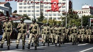 """تركيا: تحرير 960 كيلومترا بعد 40 يوما على """"درع الفرات"""""""