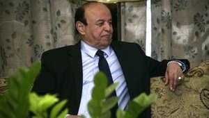 وزير الخارجية اليمني لـCNN: الرئيس عبدربه منصور هادي يصل عدن للمرة الأولى منذ 6 أشهر