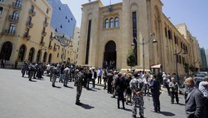 """جيري ماهر يكتب لـCNN: قانون الانتخاب في لبنان """"يغتال"""" رفيق الحريري ومشروعه مجدداً"""