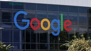 """يُخزن غوغل أكثر من 53 طن من صورنا في """"سحابته"""""""