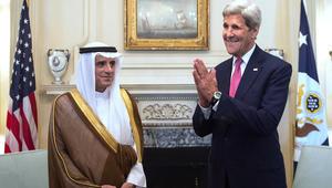 مصادر لـCNN: السعودية تهدد ببيع أصول بمليارات الدولارات في أمريكا بسبب مشروع قانون عن 11 سبتمبر