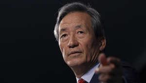 المرشح لرئاسة الفيفا تشونغ جون يواجه اتهامات بمخالفته أخلاقيات المنظمة فيما يتعلق بملفي روسيا 2018 وقطر 2022