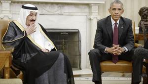 فواز جرجس لـCNN: الأصول السعودية في أمريكا تصل إلى تريليون دولار.. وتهديدها ليس خدعة