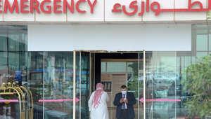 """السعودية تعلن وفاة فتاتين بـ""""انفلونزا الخنازير"""" وإصابة 8.. وتسجيل 3 إصابات بالفيروس بمدرسة في قطر"""