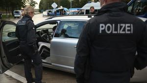 """الكويت تحقق بفيديو """"اعتداء"""" على مرضى كويتيين في ألمانيا"""