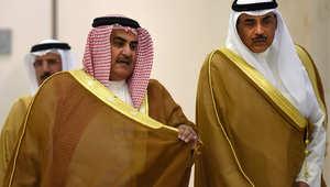 البحرين تستدعي سفيرها في طهران.. وتطالب القائم بأعمال السفارة الإيرانية بمغادرة أراضيها خلال 72 ساعة