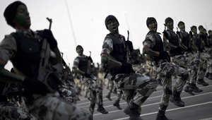 راند بول لـCNN: أود رؤية قوات برية سعودية وكويتية وأردنية تقاتل داعش.. فسبيل الانتصار الوحيد هو بقوات سنية