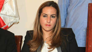محكمة لبنان الخاصة بلاهاي تقضي ببراءة قناة الجديد وتجد الصحفية اللبنانية كرمى الخياط مذنبة