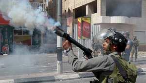 مقتل شاب فلسطيني وإصابة فتاة برصاص إسرائيلي في الخليل.. وتضارب الروايات حول تفاصيل الحادثين