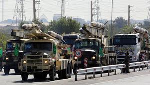 بعد ضربة إيران الصاروخية بسوريا.. جون كيربي لـCNN: علينا ألا ننسى هدف طهران الحقيقي