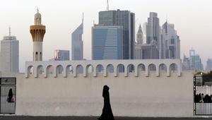 العور يكتب حول قرار إنشاء الهيئة الشرعية العليا للأعمال في دبي: حجر أساس في هيكل الاقتصاد الإسلامي