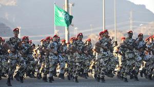 أمريكا تدين هجمات الحوثي الصاروخية: ندعم حق السعوديين بالدفاع عن أنفسهم