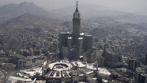 الجبير: السياسة الخارجية السعودية ليست مؤدلجة.. وإيران مسؤولة أمام الله