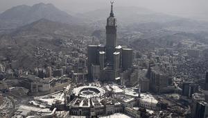 فنادق بمكة والمدينة بالسعودية تعيد أموال قطريين غادروها أو لم يحضروا