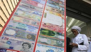 محافظ البنك المركزي السعودي: المضاربات على الريال مصدرها تكهنات غير دقيقة