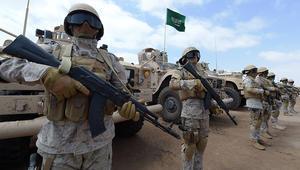 السعودية ترد على عرض تأسيس قاعدة عسكرية تركية بالمملكة