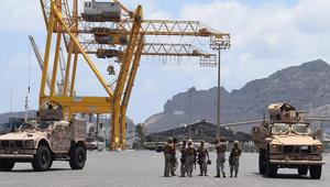 مركز الملك سلمان للإغاثة: الاعتداء على المساعدات الإغاثية باليمن بمناطق خارج سيطرة الشرعية
