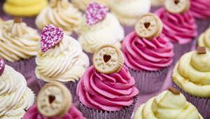من الإدمان إلى الشيخوخة وأمراض القلب... هكذا يدمر الإكثار من السكر الجسم