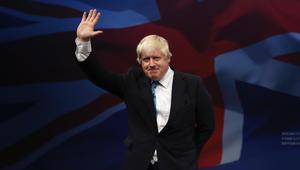 وزير خارجية بريطانيا يبدأ جولة خليجية: ندعم وساطة الكويت.. وأمن الخليج من أمننا