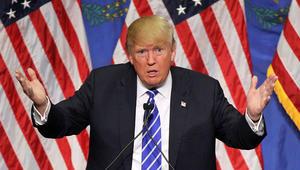"""رئيس الـCIA السابق يهاجم تصريحات ترامب """"المتضاربة"""" عن بوتين: لتتزعم أكبر قوة بالعالم عليك أن تكون دقيقا"""