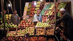 """مسؤولون مصريون يكشفون لـCNN حقائق """"الضجة الإعلامية"""" حول الصادرات الزراعية.. وقرارات روسيا والسعودية والإمارات"""