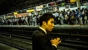 """حاذر عزيزي المسافر.. هذه الأمور تعد """"وقاحة"""" في اليابان"""