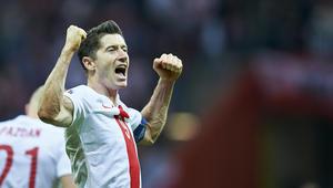 منتخبات اليورو: بولندا تسعى لتقديم بطولة استثنائية
