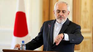 إيران: مصلحة السعودية لا تتحقق بخسارتنا.. ومواقفنا متقاربة جداً مع مصر