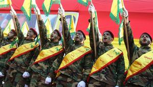 """حزب الله: من أجل الحق """"يستشهد"""" أبناؤنا في سوريا"""