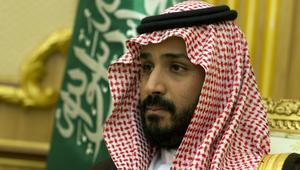 محمد بن سلمان: السعودية تخطط لصندوق استثمارات قيمته 2 تريليون دولار لإنهاء الاعتماد على النفط