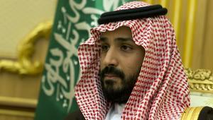 الملك سلمان يدعو لمبايعة محمد بن سلمان ولياً للعهد بعد صلاة التراويح الأربعاء