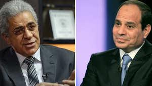 فهمي هويدي يكتب: هل حوار حمدين صباحي دلالة على تغيير ما في الاتجاه السياسي بمصر؟