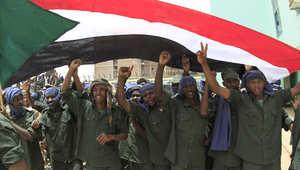 إيران ترد على انباء انضمام السودان للسعودية في العمليات باليمن: لن يجدي نفعا فالعدوان بلغ النهاية