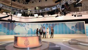 سفير قطر بألمانيا: لن نضحي بحرية الرأي.. ووجدنا بدائل لتأمين الاحتياجات الضرورية