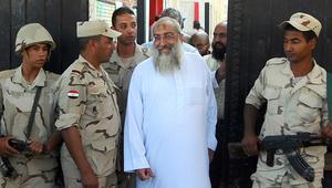 """ياسر برهامي يعلق على إلغاء تجريم """"الزنا"""" بتركيا"""
