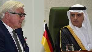 """خبراء لـCNN: الاتهامات الألمانية للسعودية بدعم التطرف تثير غضب المملكة لكنها لن تؤثر على التحالف ضد """"داعش"""""""